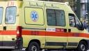 Τραγωδία στην Κέρκυρα: Αυτοκίνητο έπεσε σε χαράδρα 100 μέτρων