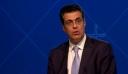 Έλληνας ο νέος πρόεδρος του Ευρωπαϊκού Δικαστηρίου Δικαιωμάτων του Ανθρώπου