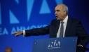 Μεϊμαράκης: Μάχομαι να καταγραφεί η μεγάλη νίκη της ΝΔ
