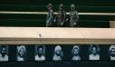 Νέο αρχηγό στους Φρουρούς της Επανάστασης διόρισε ο Χαμενεΐ