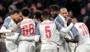 Ίλιγγο προκαλούν τα έσοδα των ομάδων της Premier League