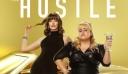The Hustle - Η Κομπίνα, Πρεμιέρα: Ιούνιος 2019 (trailer)