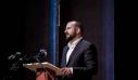 Τζανακόπουλος: Η στάση της ΝΔ υποκρύπτει πολιτικές σκοπιμότητες