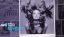 «Εκπαιδεύοντας την Τζένη»: Η Μπαλατσινού συναντά τον κορυφαίο φωτογράφο Τάκη Διαμαντόπουλο (trailer)