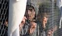 Δράσεις στήριξης των προσφύγων από τον Δήμο Αθηναίων