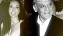 Top Story: Τα μεσάνυχτα της Τετάρτης η Βίκυ Σταμάτη μιλά για όλα στον Πέτρο Κουσουλό (trailer)