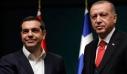 Κόμμα Ερντογάν για Τσίπρα: Να αφήσει τις κούφιες δηλώσεις