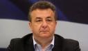 Σταύρος Αρναουτάκης: Οι προτεραιότητές του στη νέα του θητεία για την Περιφέρεια Κρήτης