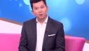 Ο Ορέστης Τσανγκ στο «Πάμε Πακέτο» (trailer)