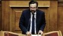 Χρήστος Ταραντίλης: Προτεραιότητα η διαφάνεια και η λογοδοσία της κυβερνητικής δράσης