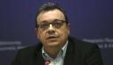 Φάμελλος: Ο ΣΥΡΙΖΑ αντιμετώπισε τις περιπτώσεις καταχρηστικής ένταξης στο Κοινωνικό Οικιακό Τιμολόγιο