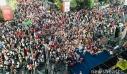 Αλέξης Τσίπρας: Η μεγάλη ανατροπή της Κυριακής είναι πρώτα απ' όλα ζήτημα συνείδησης