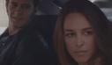 «Κρατάς μυστικό;»: Έρχεται τη νέα σεζόν στον Alpha (trailers)