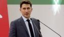 Χρηστίδης: Η κυβέρνηση καθυστέρησε να αντιμετωπίσει τα προβλήματα στη Σαμοθράκη