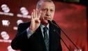 Νέες απειλές Ερντογάν: Μόνο στο Θεό θα σκύψουμε το κεφάλι