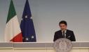 Στον πρόεδρο της ιταλικής Δημοκρατίας σήμερα το πρωί ο Κόντε