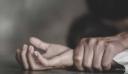 Ηράκλειο: 23χρονη κατήγγειλε ότι την βίασε συνάδελφος της