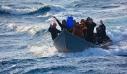 Μυτιλήνη: Άφιξη 141 προσφύγων μέσα σε ένα 12ωρο