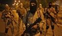 Ο Τραμπ απειλεί να απελευθερώσει τζιχαντιστές του ISIS στα σύνορα της Ευρώπης