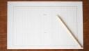 Φοιτήτρια – νίντζα παρέδωσε λευκή κόλλα και πήρε άριστα – Το κόλπο που «τρέλανε» τον καθηγητή της