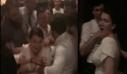 Καλεσμένοι σε γάμο ακούνε Slayer και βάζουν μέσα στο mosh pit τη… νύφη