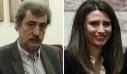 Παύλος Πολάκης: Σιγά μη διώξουμε τη Νίνα Κασιμάτη