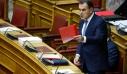 Παναγιωτόπουλος: Σύντομα η παραγωγή ελληνικών μη επανδρωμένων αεροσκαφών
