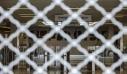 Στάση εργασίας στο Μετρό: Στο πλευρό των εργαζομένων η ΓΣΕΕ