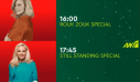 Rouk Zouk - Still Standing: Από 23 έως 27 Δεκεμβρίου παίζουν για καλό σκοπό (trailer)