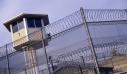 «Στη φυλακή που είμαστε, άλλος να μην πατήσει…»