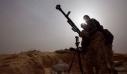 «Συμμορφωθείτε όλοι με το εμπάργκο όπλων στη Λιβύη»
