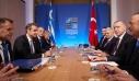 Παναγιωτόπουλος για προσφυγικό: Υπάρχουν περιθώρια συνεννόησης με την Tουρκία