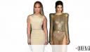 Τι ενώνει την Jennifer Lopez με την Kendall Jenner;