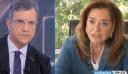 Ντόρα Μπακογιάννη: Η κυβέρνηση θα εξαντλήσει την τετραετία
