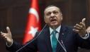 Ερντογάν: Οι δυνάμεις του Χάφταρ αδιαφορούν για την ειρήνη και την εκεχειρία