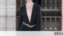#LFW: Το σοφιστικέ sexiness της Victoria Beckham «κατέκτησε» το Λονδίνο