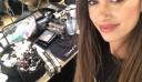 #MFW: Βρέθηκα backstage με την MAC στο show Pucci x Koche και είδα το πιο εντυπωσιακό μακιγιάζ!