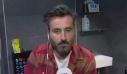Ανησυχία για τα tattoo studio – Γιώργος Μαυρίδης: «Θέλουμε να μάθουμε πότε θα λειτουργήσουμε»