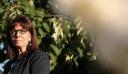 Ξάνθη: Συγκινητική υποδοχή της Προέδρου της Δημοκρατίας Κατερίνας Σακελλαροπούλου στον τόπο καταγωγής της