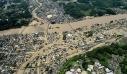 Πλημμύρες και κατολισθήσεις σαρώνουν την Ιαπωνία: Τουλάχιστον 14 νεκροί σε οίκο ευγηρίας