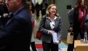Ισπανία και Πορτογαλία στηρίζουν την Νάντια Καλβίνο για την προεδρία του Eurogroup