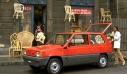 Το Ιταλικό best seller γίνεται 40 ετών και οι άνθρωποι της Fiat μιλούν για την ιστορία και την επιτυχία του