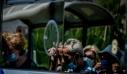 Μόσιαλος για αύξηση κρουσμάτων: Όχι πανικός, φορέστε μάσκα – Δεν αντέχουμε νέο lockdown