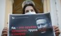 Οι G7 καταδικάζουν την «επιβεβαιωμένη δηλητηρίαση» του Ναβάλνι