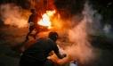 Σε κόκκινο συναγερμό η Χιλή για τις διαδηλώσεις της Παρασκευής