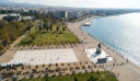 Lockdown από τις 06:00 στις Π.Ε Θεσσαλονίκης, Λάρισας και Ροδόπης – Αναλυτικά τα μέτρα και η μοναδική εξαίρεση