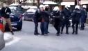 Βίντεο με βίαιη σύλληψη φοιτητή έξω από το σπίτι του στα Σεπόλια: Αστυνομικοί έσπρωχναν τους γονείς του – Στο νοσοκομείο ο πατέρας του