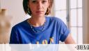 Πού μπορείς να βρεις τα πιο cool T-Shirts με τον ωροσκόπο σου;