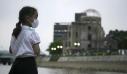 Κορονοϊός: Η Χιροσίμα ξεκινά εκστρατεία διενέργειας τεστ μεγάλης κλίμακας