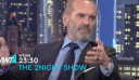 Απόψε στο «The 2Night Show»: Ο Πέτρος Κωστόπουλος μιλάει για όλα στον Γρηγόρη Αρναούτογλου (trailer)
